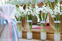ślub-w-klasztorze-w-wielgomłynach.jpg (1000×669)