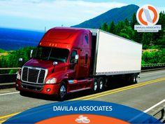Este seguro brinda protección a los camiones de tu negocio. Asegurar en cantidades grandes respaldará tu economía. #SeguroDeCamiones #seguro #camiones #viajes #segurosdavila #contigo #asesoresdeseguros #mexico