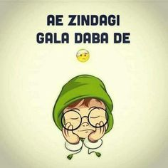 New Whatsapp DP, Whatsapp DP Attitude, cool, funny and best Whatsapp DP Funny Quotes In Hindi, Funny Attitude Quotes, Sarcastic Quotes, Jokes Quotes, Memes, Qoutes, Friendship Quotes In Hindi, Post Quotes, Fun Quotes