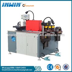 HP/whatsapp:008613156186076  Office Tel:0086-531-88769836  any enquiry email us inwincncmachinery@gmail.com