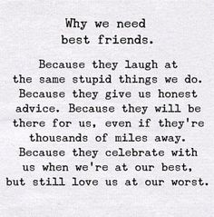 BFF Love - Food Meme - But all of them are fading. even u marwa. The post BFF Love appeared first on Gag Dad. Besties Quotes, Funny Girl Quotes, Cute Quotes, Funny Girls, Quotes Girls, Funny Memes, Bffs, Memes Humor, Bestfriends