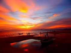 The Top 10 Things To Do In Pattaya