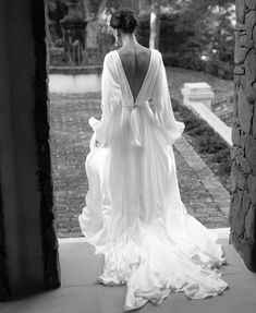 Dream Wedding Dresses, Bridal Dresses, Timeless Wedding Dresses, Unique Wedding Dress, Barn Wedding Dress, Gown Wedding, Prom Dresses, Formal Dresses, Dream Dress