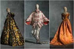 Imagini pentru Mariano fortuny designer Kimono Top, Tops, Design, Women, Fashion, Moda, Women's, La Mode, Shell Tops