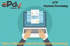 ACH Payment Processing assures security to your high-risk business worldwide Nail Desing nail design on short nails Funny Sites, High Risk, Short Nails, Business, Nail Design, Nail Hacks, Nail Desings, Nail Designs, Store