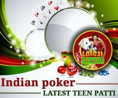 35 Best Teen Patti Chips images in 2018 | Game app, Poker