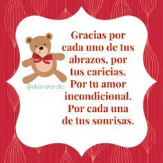 Mejores 9 Imagenes De Frases De Amor Para Los Hijos Y La Familia En