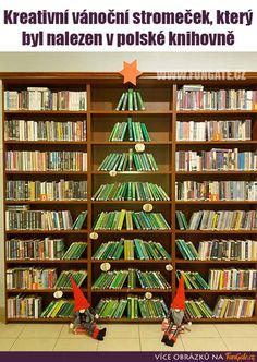 Christmas Pranks, Christmas Tree, Christmas Aesthetic, Creating A Brand, Spiritual Quotes, Life Hacks, Geek Stuff, Diy Crafts, Cool Stuff
