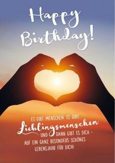 45 Geburtstag Geburtstagswunsche Mit Schild Und Alter Auf Karte