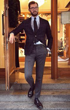 #style #guy #fashion #classy #mens #men