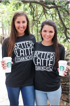 better latte than never  www.atxmafia.com