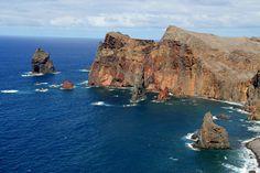 Madeira | Flickr: Intercambio de fotos
