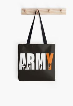 This awesome design is the perfect gift idea for Army Brother of a soldier for Father Day, and birthdays. Show your Army Dad Pride with this army Shirt Gift • Millions of unique designs by independent artists. Find your thing.
