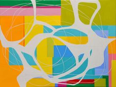 Artist Spotlight Series: Maura Segal   The English Room