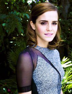 Emma Watson艾瑪·華森