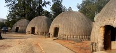 Best Time to Visit Swaziland - When to go Swaziland - Peak Season ...