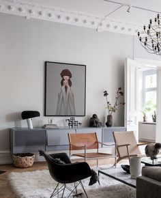 Minimalist Home Interior .Minimalist Home Interior