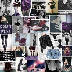 """""""{we're not broken, just bent}"""" by xoxo-olivia ❤ liked on Polyvore"""