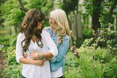 Lesbian engagement photos                                                                                                                                                                                 More