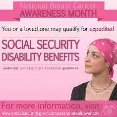 DonT Wait You Should Apply For Disability Benefits As Soon As