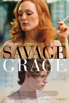 Savage Grace Amazon Instant Video ~ Julianne Moore, http://www.amazon.com/dp/B001NDZRH4/ref=cm_sw_r_pi_dp_7NJ4rb0PMD69W