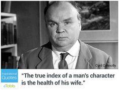 #Man #Character #Wife #Health - eTobb.com