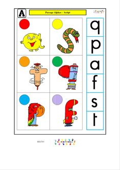 Script, Sequencing Cards, Activities For Kids, Classroom, Learning, School, Sport, Activities, Cousins