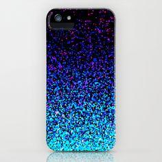 Celebration iPhone & iPod Case by M Studio - $35.00