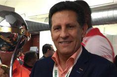 De acuerdo con la Fiscalía, Jaime Álvaro Tello Rondón ingresaba mercancía ilegal a través de empresas fachada generando movimientos de hasta $130.000 millones de pesos.