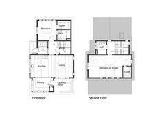 Betty Homes   Ross Chapin Architects  you like the dinner alcove    Chapin Architects  Architects Floor  Mom S Cottage  Cottage Plans  Feet Ross  House Plans Small  House Small  Robinsong Ross  Square