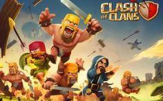 [Trucchi] I migliori trucchi per Clash of Clans #trucchi #giochi #android