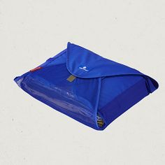Pack-It™ Garment Folder Medium