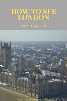 Do you want to visit England? Then you'll be stopping by London no doubt! Here are the 12 ways I've explored London including the best attractions in London, pubs to visit in London, London's best museums, top venues to see in London and other ways to visit the capital of England, UK!   This is perfect itinerary for a weekend in London! What to see and do in London and some personal pictures of my experiences in London.   #VisitBritain #UKtravel #LondonCalling #LondonTravel #WhatToDoInLondon Travel Goals, Travel Advice, Travel Ideas, Travel Inspiration, Visit England, England Uk, London England, London Market, London Pubs