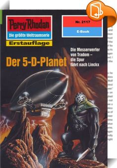 """Buy Perry Rhodan Der Perry Rhodan-Zyklus """"Das Reich Tradom"""" by Horst Hoffmann and Read this Book on Kobo's Free Apps. Discover Kobo's Vast Collection of Ebooks and Audiobooks Today - Over 4 Million Titles! Science Fiction, Pulp Fiction, Perry Rhodan, Pulp Magazine, Planets, Sci Fi, Free Ebooks, Free Apps, Audiobooks"""