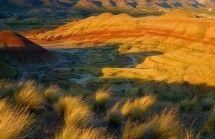 Oregon : USA : Limited Edition : Emmanuel Coupe Photography