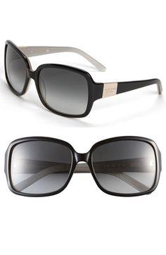 7bd1e0565eb6 38 Best Sunglasses & Glasses images in 2019 | Eyeglasses, Eyewear ...