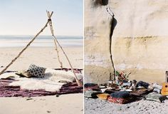 """""""Love used to live here."""" 