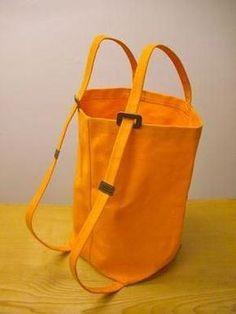 An Rucksack anpassen, nur Foto An Rucksack anpassen, nur Foto, . An Rucksack anpas Diy Sac, Tote Backpack, Tote Bags, Crossbody Bag, Denim Bag, Fabric Bags, Handmade Bags, Handmade Leather, Bag Making