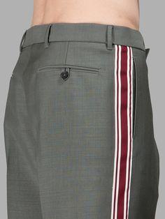 Mv3rb535402 825 7329 Men Trousers, Trouser Pants, African Men Fashion, African Wear, Mens Formal Pants, Tomboy Fashion, Mens Fashion, Striped Jeans, Denim Jeans Men