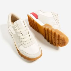 23 Best shoes images in 2020 | Shoes, Shoe boots, Sock shoes