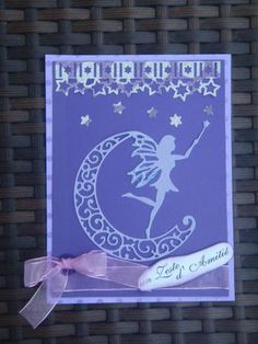 Cheery Lynn Designs Blog