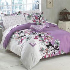 roxy girls bedding - Google Search