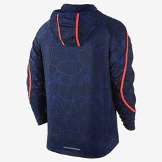 Best Workout Clothes For Men From Nike 2016 Nike 2016, Sport Wear, Mens Fitness, Fun Workouts, A Good Man, How To Look Better, Clothes For Women, Stylish, Lady