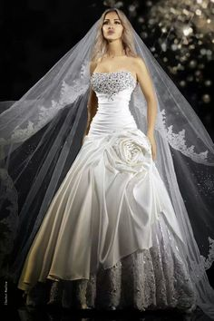 Big Gypsy Wedding Dresses for Sale | Wedding Ideas | Pinterest ...