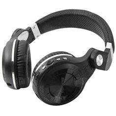 Bought 2 of these, black and white pairs. Driver unit: 57mm Frequency response: 20~20KHz Driver type: Dynamic Impedance: 16ohms Sensitivity: 118dB Sound channel: Two-channel (stereo) Standby time: As long as 1625 hours Talking time: About 45 hours, Music playing time: Around 40 hours  Bluetooth distance: W/O obstacles 10m Bluetooth Version: V4.1 External Memory: TF card