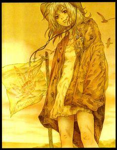 Portraits, I Love Anime, Manga Comics, Drawing Reference, Japanese Art, Beautiful Day, Manga Anime, Art Pieces, Hero