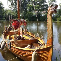 #vikingship #stallarholmen #builtin1912
