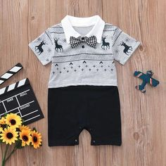 Considerate 3pcs Newborn Baby Girls Lace Ruffled Tops T Shirt Denim Shorts Headband Outfit Solid Cloths Set Cheap Sales Girls' Baby Clothing Mother & Kids