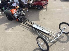 The Fuel Meet - Nitromethane Dragsters - Hemmings Motor News Top Fuel, Drag Racing, Pilots, Hot Rods, Race Cars, Old School, Baby Strollers, Posters, Projects