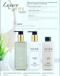 Luxury Bath, Extra Money, Body Wash, Body Lotion, Fragrances, Glow, Essentials, Bottle, Beauty